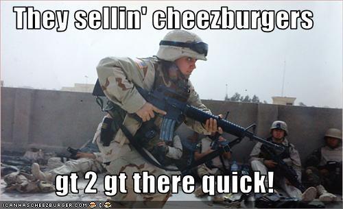 Cheezburger Image 2961621504