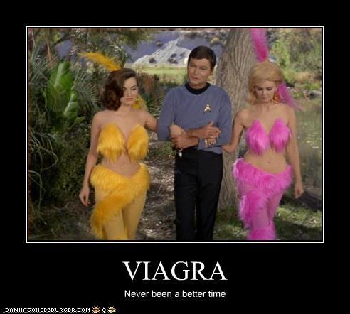 VIAGRA Never been a better time