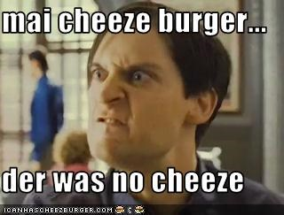 Cheezburger Image 2963724544
