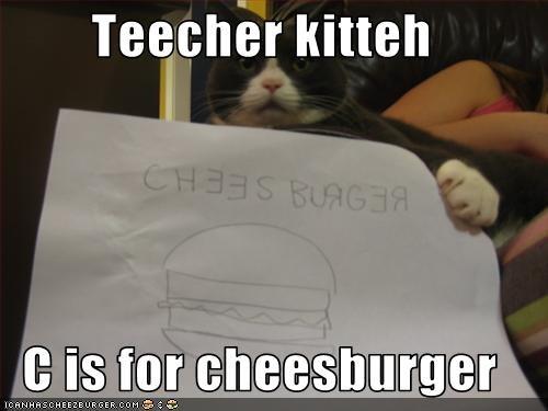 Cheezburger Image 2965829888