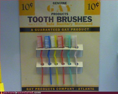 packaging toothbrush wtf - 2967329536