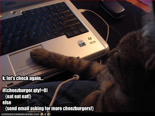 Cheezburger Image 2968887552