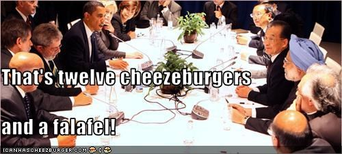 Cheezburger Image 2971292160