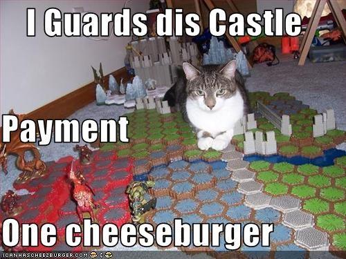 Cheezburger Image 2978658304
