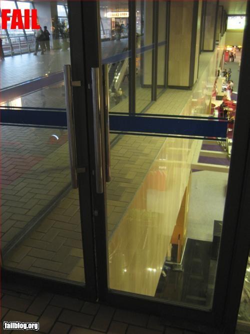 building door drop g rated - 2979379968