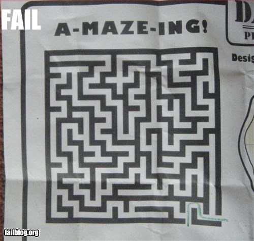 coloring book easy g rated maze - 2979432448