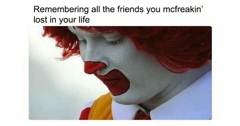 Random funny memes to forget that tomorrow is monday, food, dating, relationships, sex, friends, love.