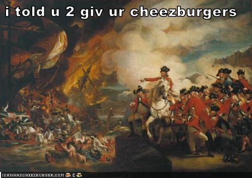 Cheezburger Image 2982950912