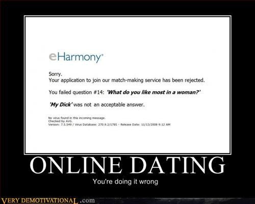 gross hilarious online dating wrong wtf - 2983409664