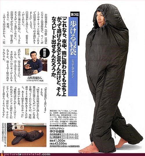 blanket hybrid body suit snuggie wtf - 2984357632