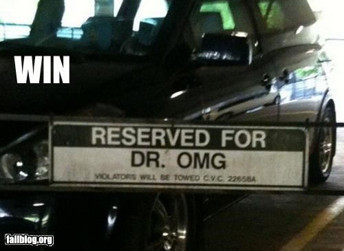 doctor g rated name win - 2985032192