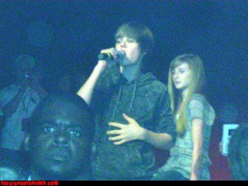 Celebrity Edition concert justin bieber live Music - 2985132800
