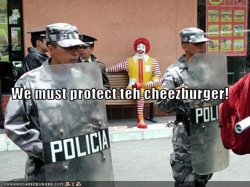 Cheezburger Image 2988577280