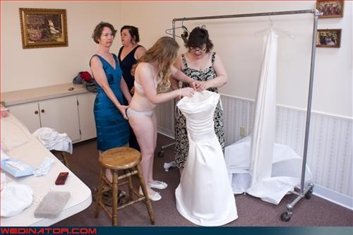 ass squeeze bride eww fashion is my passion mother of the bride surprise voodoo - 2989893632