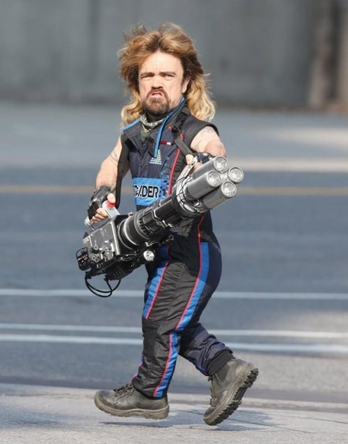 list,mullets,photoshop battle,amazing,funny,peter dinklage