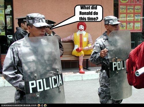 Cheezburger Image 2991224064