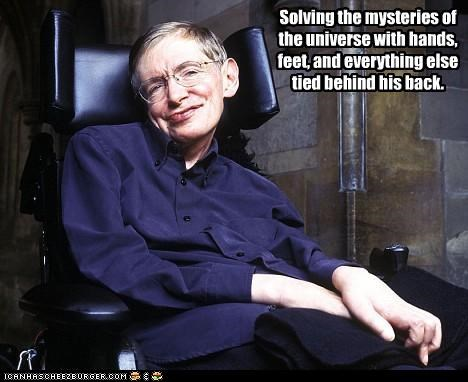 physicist physics stephen hawking - 2996711168