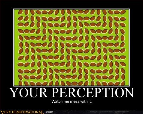crazy Magic Eye perception Pure Awesome wtf - 2996898304