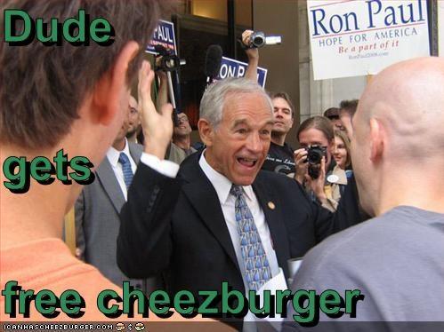 Cheezburger Image 2999847168