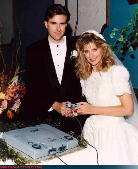 bangs,Bling,Dreamcake,Lego Cake,Playstation Cake,super-mario-bros-cake,surprise,were-in-love,wedding cake,Wedding Themes