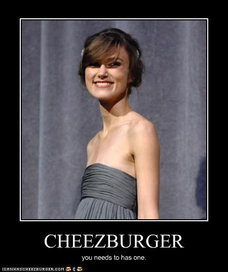 Cheezburger Image 3007600384
