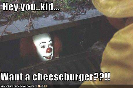 Cheezburger Image 3007905024
