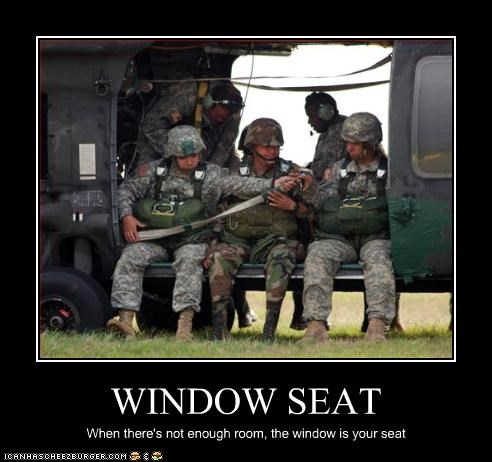 helicopter military ride soldiers