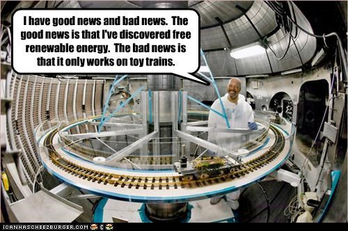 Large Hadron Collider physics