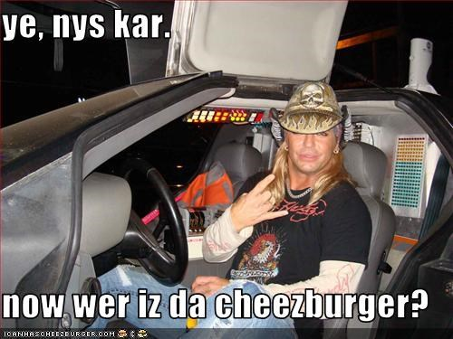 Cheezburger Image 3009289472
