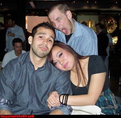 Awkward couple rage - 3011861760