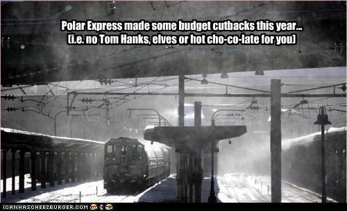 Cheezburger Image 3012547328