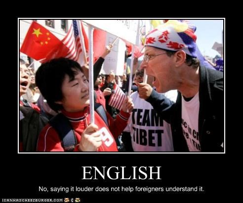 english,language,protesters,tibet