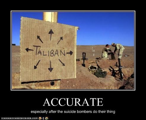 army signs soldiers taliban - 3015467520