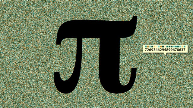 pi day puns that are 3.14 on the richter scale