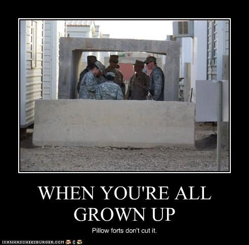 fort,iraq,military,soldiers