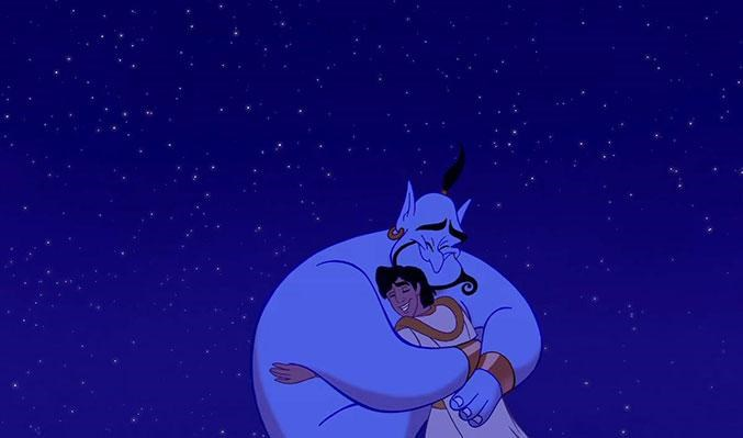 Sad list robin williams celeb farewell rip - 302341