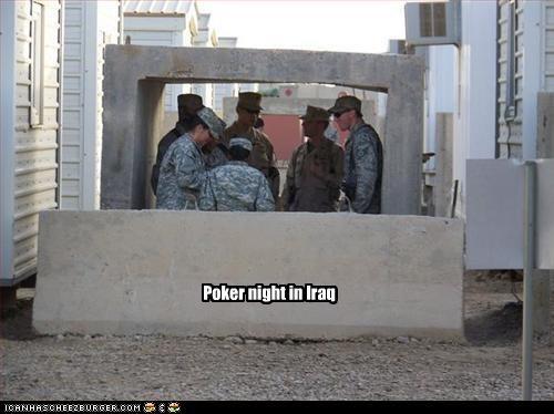 games iraq poker soldiers - 3023821568