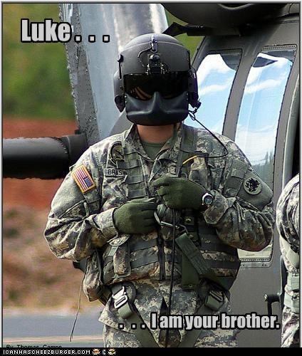 luke skywalker mask soldiers star wars - 3024449280