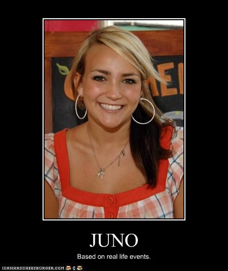 jamie-lynn spears juno pregnancy teens - 3027896320