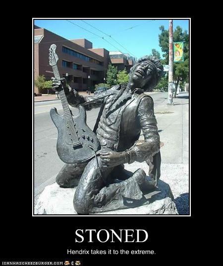 drugslots-and-lots-of-drugs guitarist jimi hendrix Music stoners - 3027987712