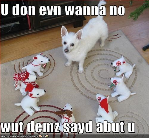 bad do not want gossip mixed breed no plush toys stuffed animals toy toys whatbreed you-dont-wanna-know - 3029311744