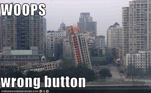building demolition - 3031181056