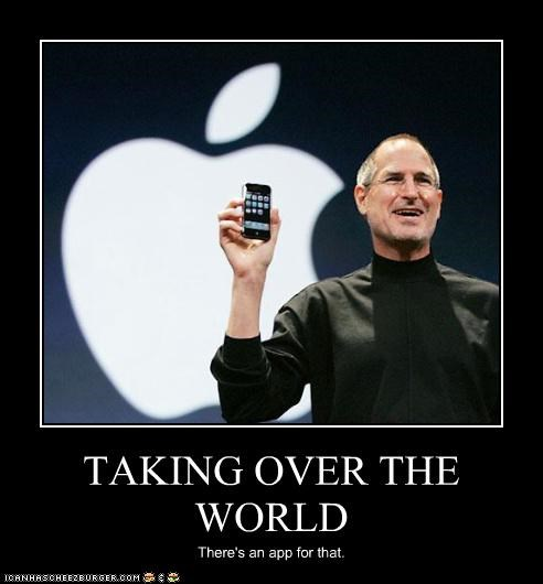 apps,computers,steve jobs