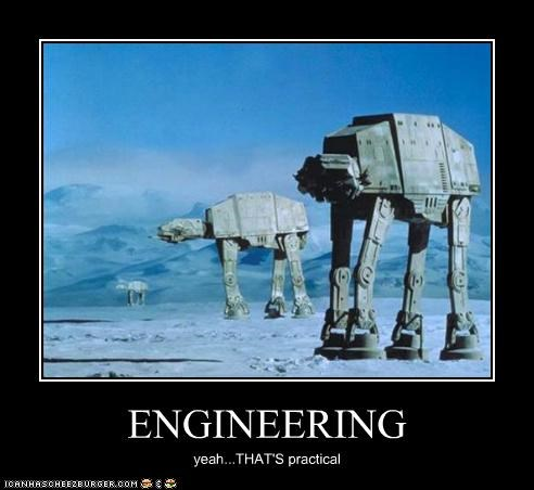 imperial at-at walkers,movies,practical,sci fi,star wars