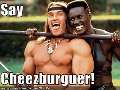 Cheezburger Image 3036371200
