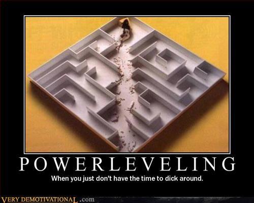 experiement hilarious maze mice power level - 3037153280