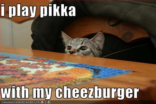 Cheezburger Image 3041084160