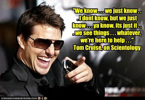 ROFlash Tom Cruise - 3042220800