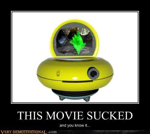 sucked wtf Movie - 3043604224