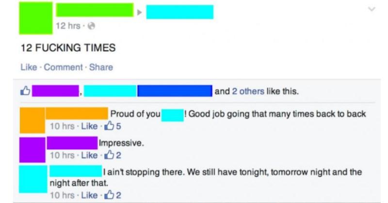 cringey couples